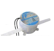 PFA光电感应叶轮流量计