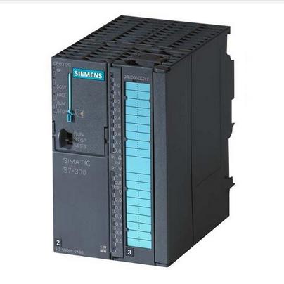 西门子工业控制系统